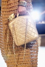 chanel-cruise-2014-15-bag