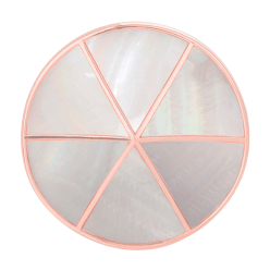 FRENDS_MOTHER.OF_.PEARL_TAYLOR.FWB_.CAPS_ROSE.GOLD1_-600x600