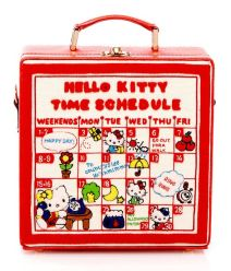 hello-kitty-olt-lunchbox.0