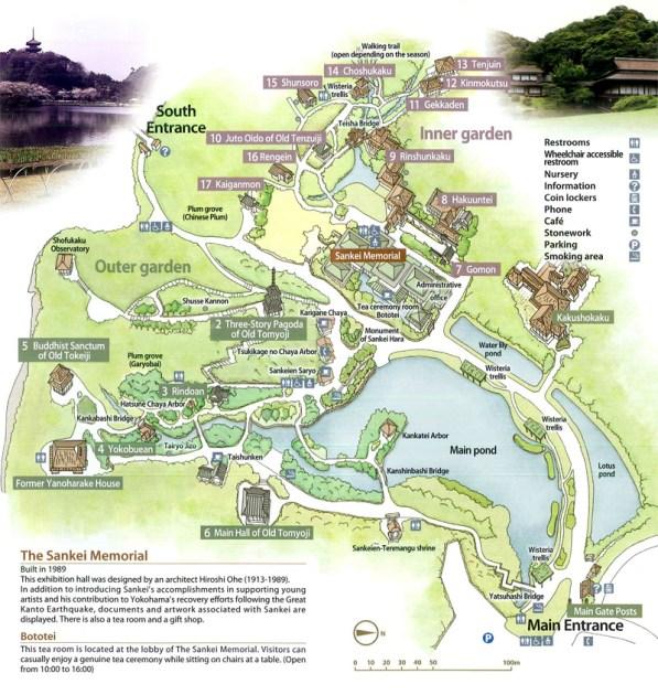 guidemap_english-2