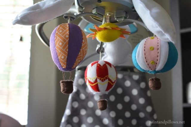 Baby Swing Makeover (9)