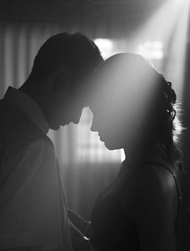 結婚を前提とした付き合いのチェックすべき5つのルール