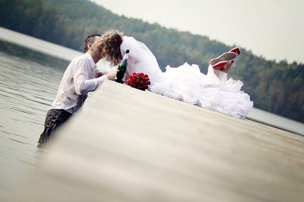 結婚の決め手に欠ける人が身に付けるべき結婚力をつける5つのポイント