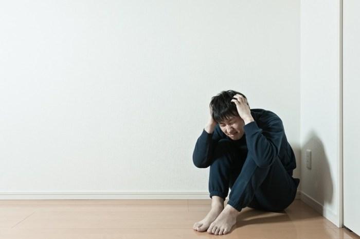 失恋して立ち直れない時の6つの復活方法