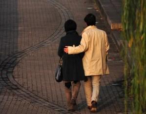 離婚した後に再婚できる人の5つのポイント