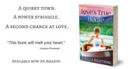 loves-true-home-christian-romance