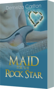 maid-v3-3d
