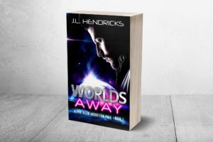 paperback-of-worlds-away