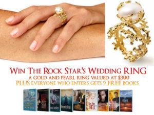 wedding-ring-giveaway