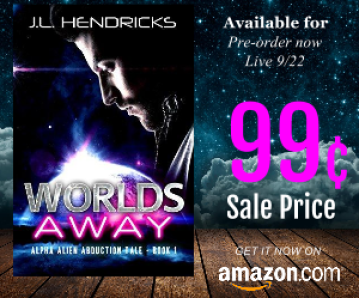 worlds-away-99c-sale-ad