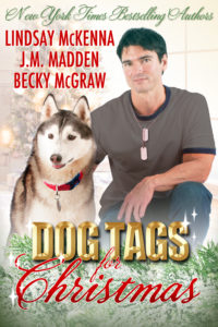 dogtagsforchristmas_hires