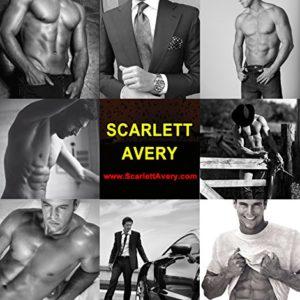 scarlett-profile-copy
