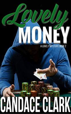 lovely-money2