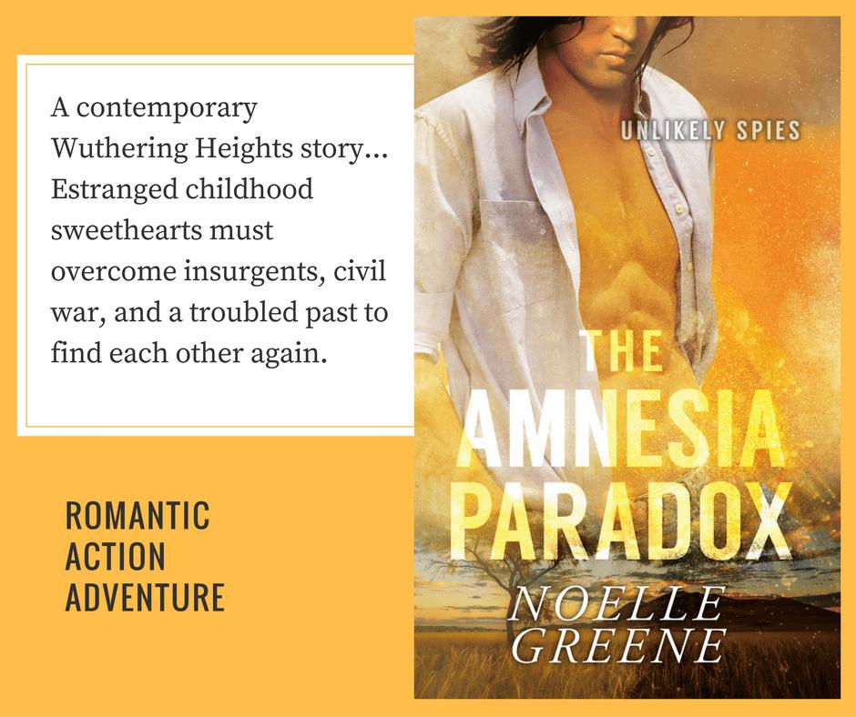amnesia-paradox-graphic-2