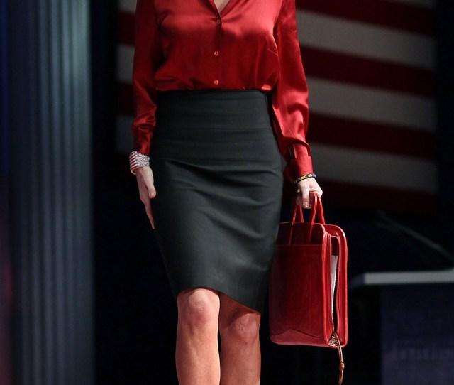 Sarah Palin Nude Photographs