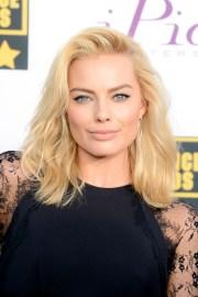 blonde hair color longer