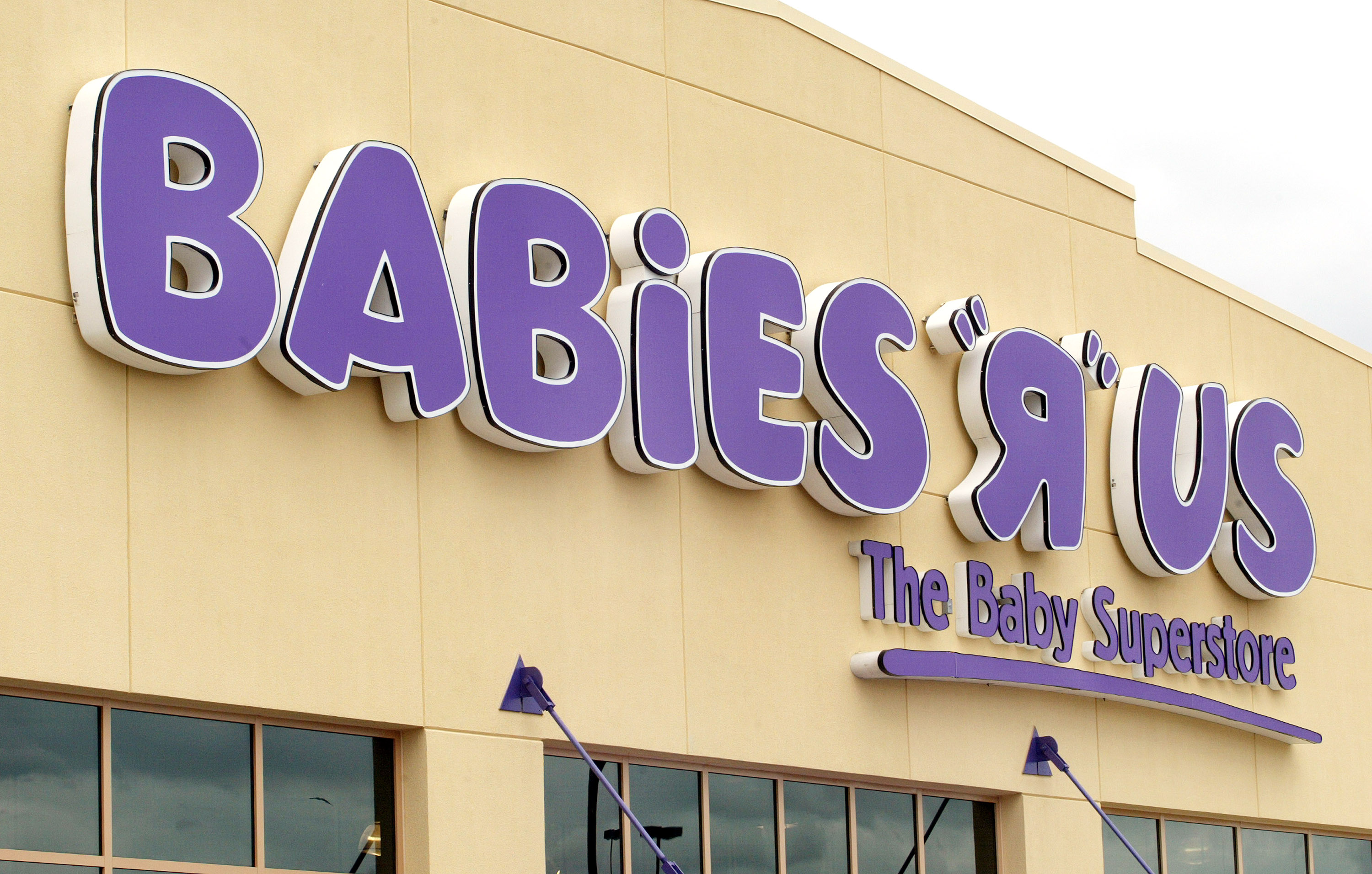 Babies R Us Nursing Chair Babies 39r 39 Us Hassles Mother Breastfeeding In The Store