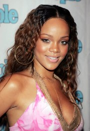 pop star hairstyles defined