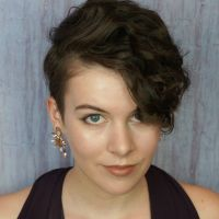 Short Hairstyles For Prom That Prove Pixie Cuts Can Be Extremely Backgrounds Long Cuts Of Desktop Hd Pics Glam