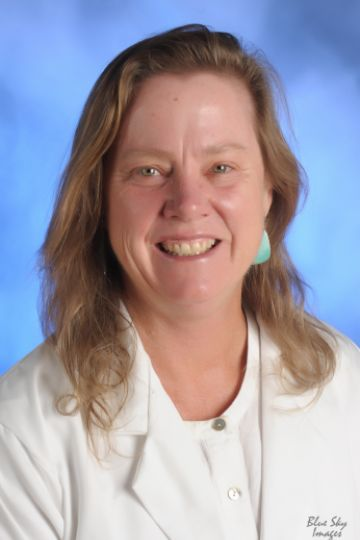 Patricia Heinz  CNM  Lovelace Medical Group