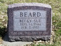 Becky-Sues-grave