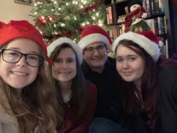 OConnors-Christmas