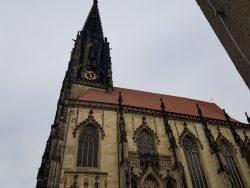 St-Lambert-church-2