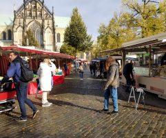 St.-Paulus-Dom-market-3