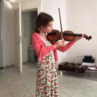 sabina-violin