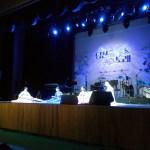 Traditional Korean music (1)