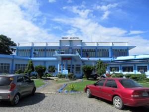 Brent Hospital (5)