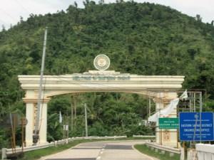 Drive to Samar (9)