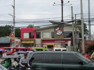 Cotabato city (4)
