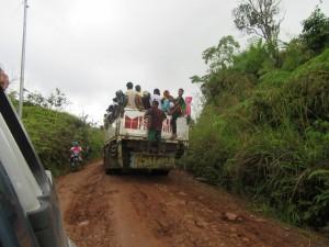 Road to Pandan (31)