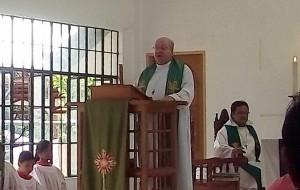 St Johns Sunday worship (1)