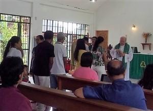 St Johns Sunday worship (5)