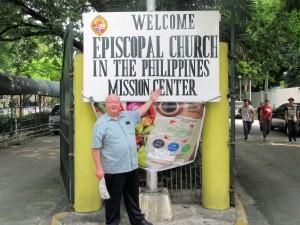 ECP Church Center (2)