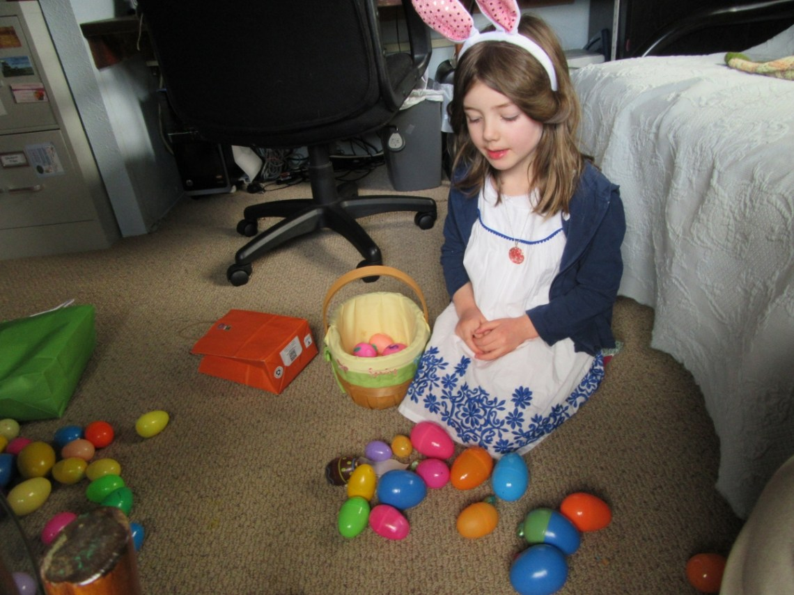 Easter (7)