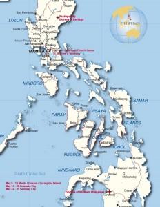 philippines-map
