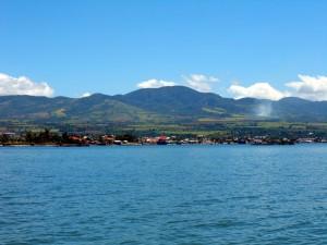 Naungan Fishing community (25)