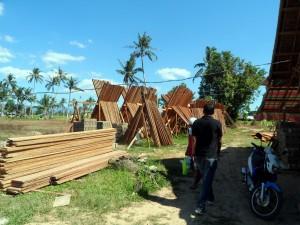 Sabang Bao community (17)