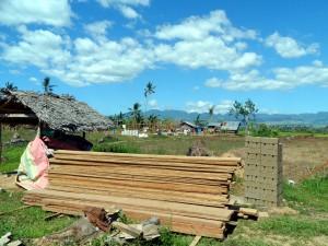 Sabang Bao community (20)