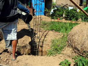 Sabang Bao community (23)