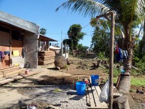 Sabang Bao community (3)