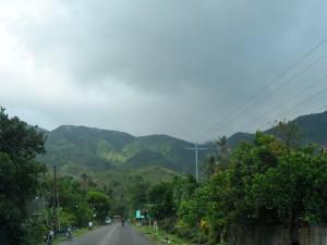 Ormoc to Tacloban