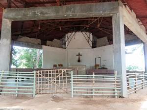 St Barnabas mission (1)