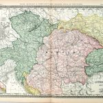 The Austro Hungarian Empire Was Established Today In 1867 Loveland Beacon