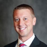 Bryan Pederson