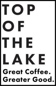 Top of The Lake Coffee