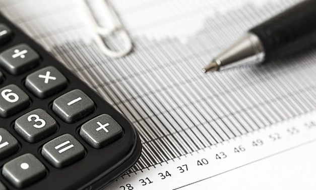 Loveland levies an income tax. Here's what you need to know.